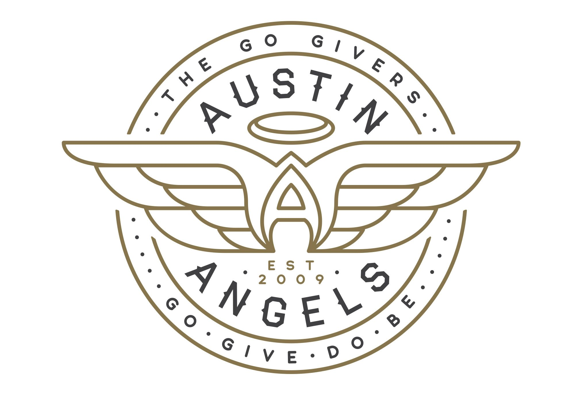 Austin Angels