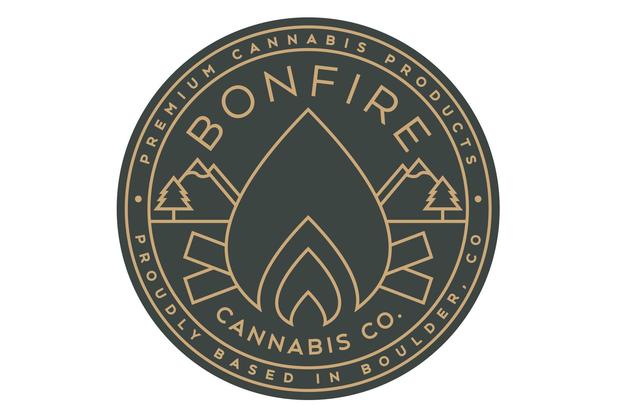 Bonfire Cannabis Co.