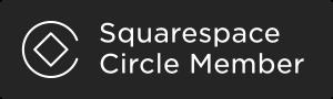 Squarespace Designer Austin
