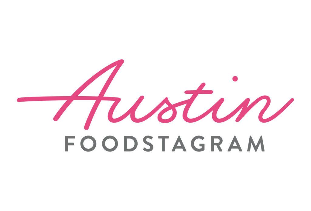 Stupendous Austin Graphic Design Logo Design And Branding Left Hand Download Free Architecture Designs Itiscsunscenecom